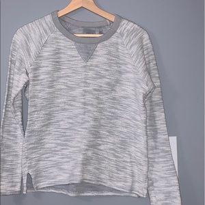 Athleta Sweater XS